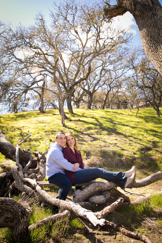 Paso Robles Wedding Photographer Oak Tree Grove  050.jpg