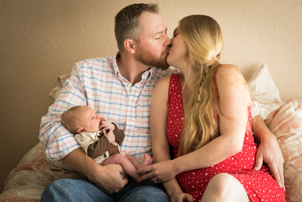 Paso Robles Family and Newborn Photographer 004.jpg