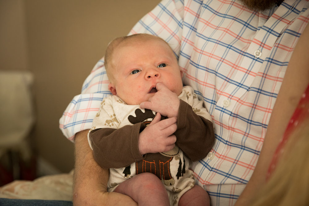 Paso Robles Family and Newborn Photographer 005.jpg