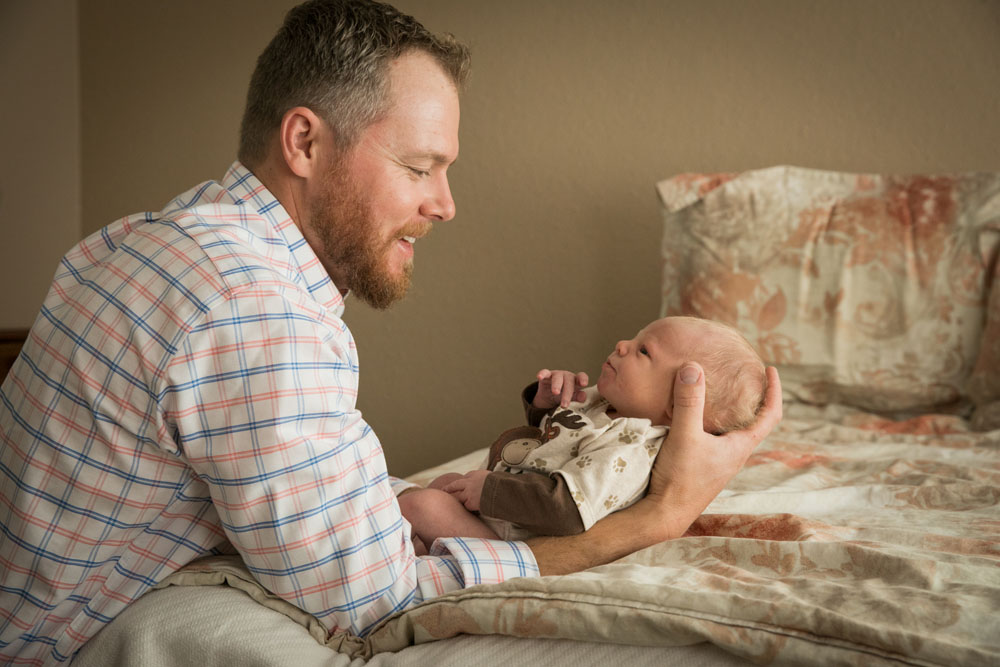 Paso Robles Family and Newborn Photographer 008.jpg