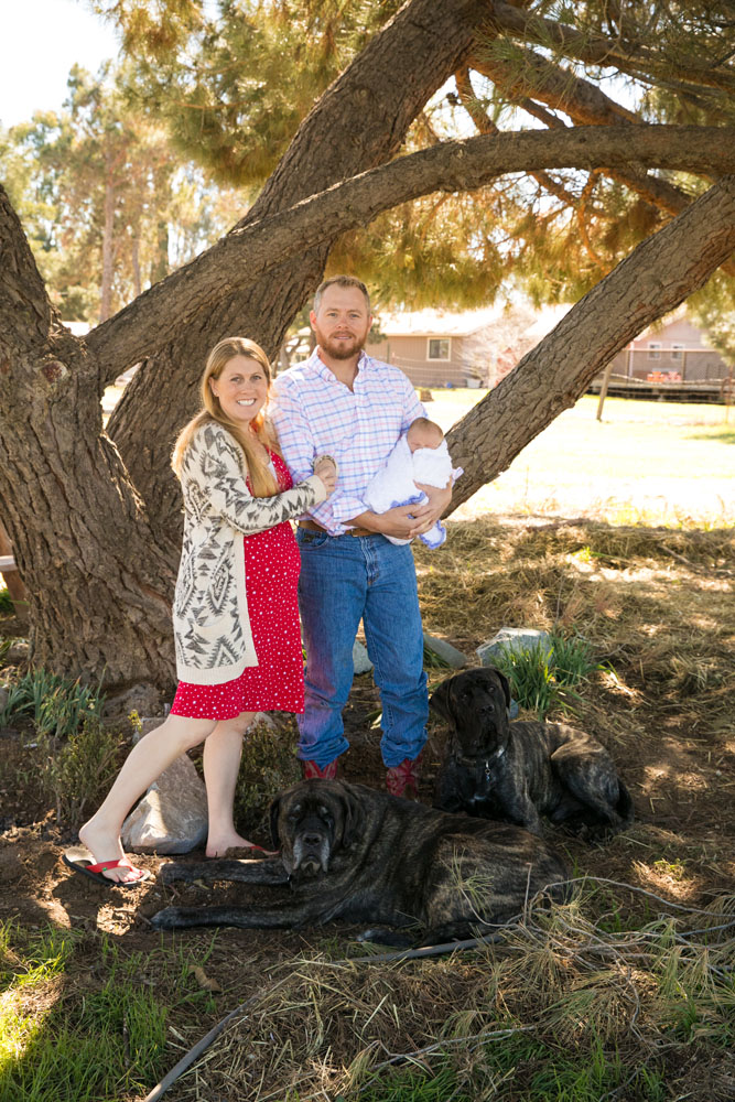 Paso Robles Family and Newborn Photographer 035.jpg