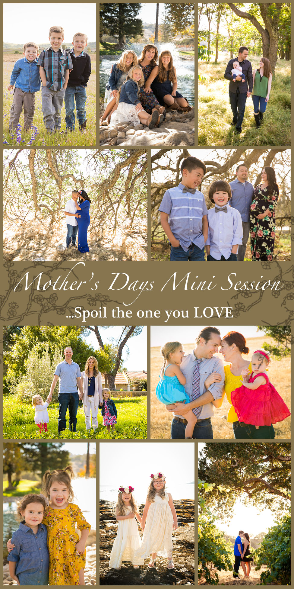 2018 Mother's Day Mini Sessions.jpg
