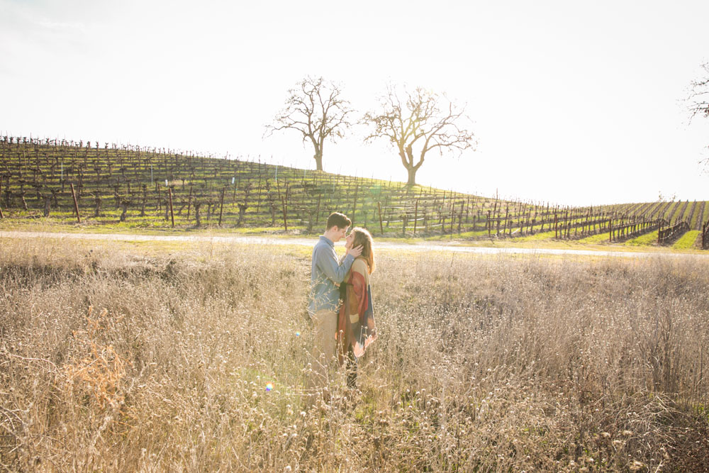 Paso Robles Wedding Photographer Vineyard Engagement Session 026.jpg