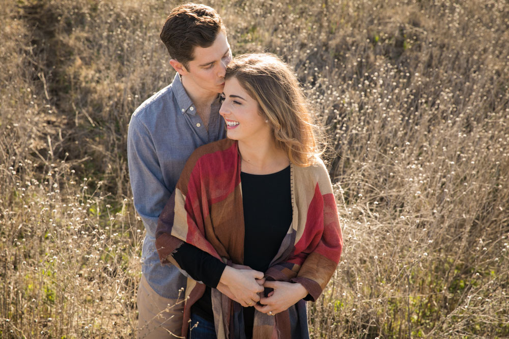 Paso Robles Wedding Photographer Vineyard Engagement Session 029.jpg