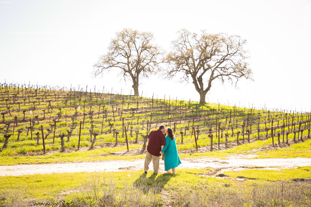 Paso Robles Wedding Photographer Vineyard Engagement Session 033.jpg