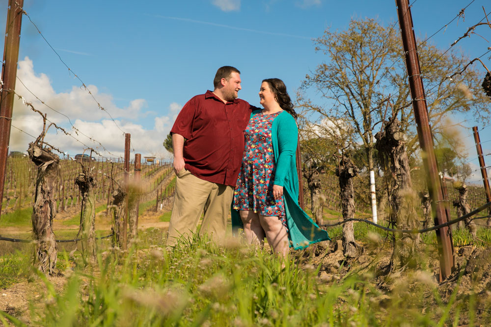 Paso Robles Wedding Photographer Vineyard Engagement Session 040.jpg