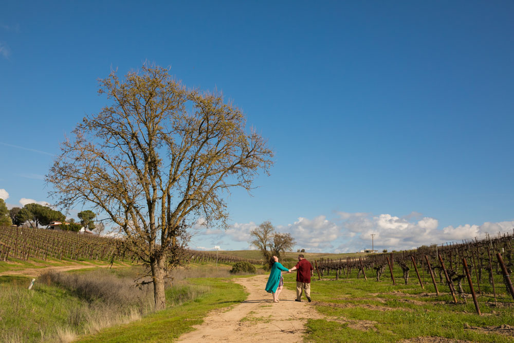 Paso Robles Wedding Photographer Vineyard Engagement Session 042.jpg