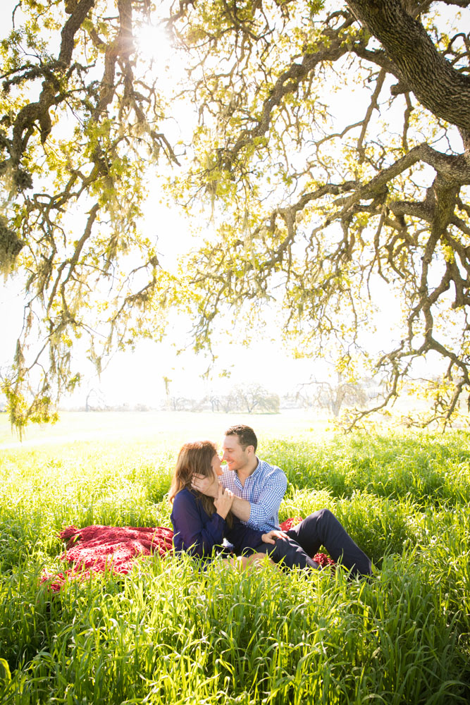 Paso Robles Wedding Photographer Engagement Session 024.jpg