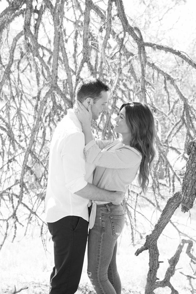 Paso Robles Wedding Photographer Engagement Session 034.jpg