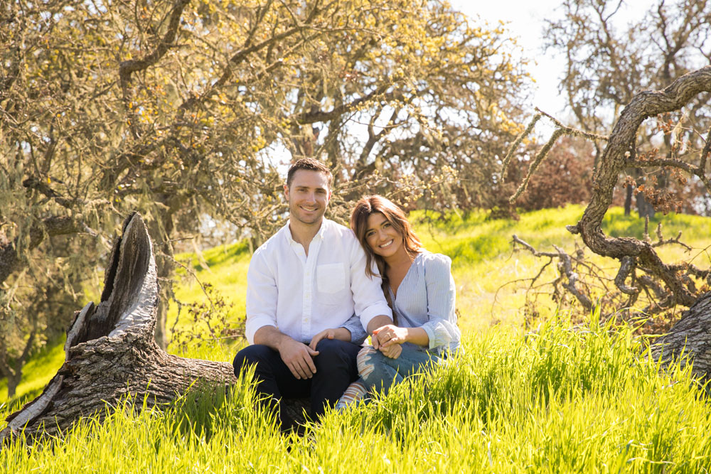 Paso Robles Wedding Photographer Engagement Session 038.jpg