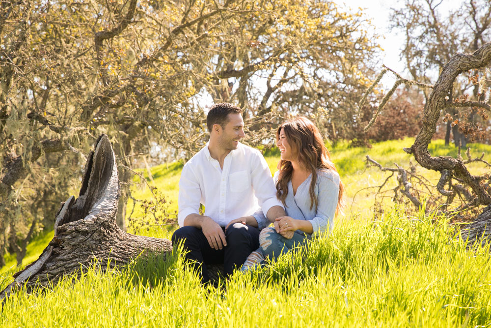 Paso Robles Wedding Photographer Engagement Session 040.jpg