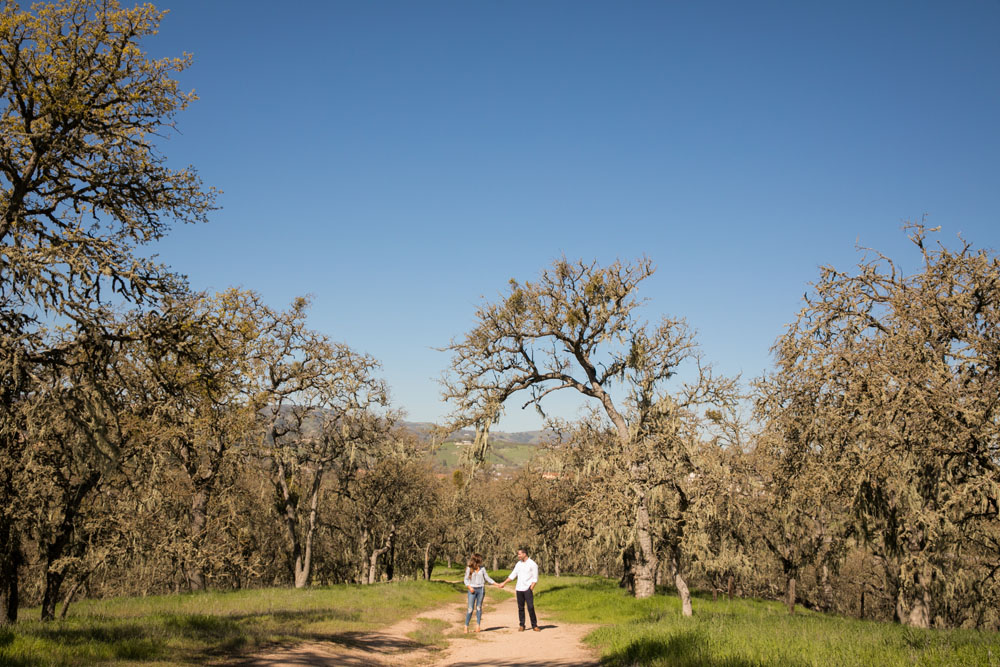 Paso Robles Wedding Photographer Engagement Session 041.jpg