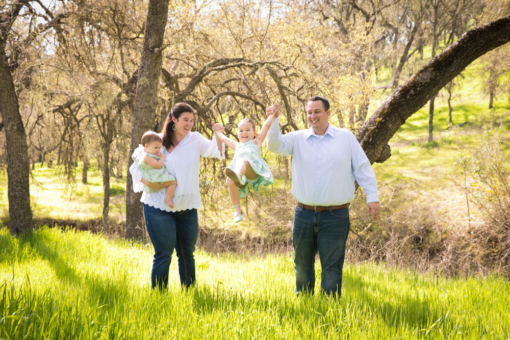 Paso Robles Wedding and Family Photographer 004.jpg