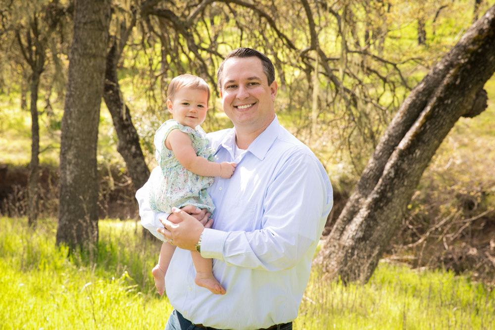 Paso Robles Wedding and Family Photographer 010.jpg