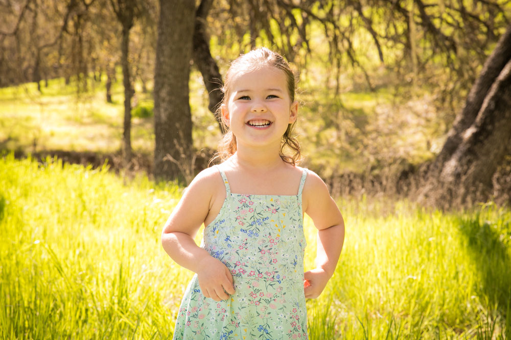 Paso Robles Wedding and Family Photographer 020.jpg