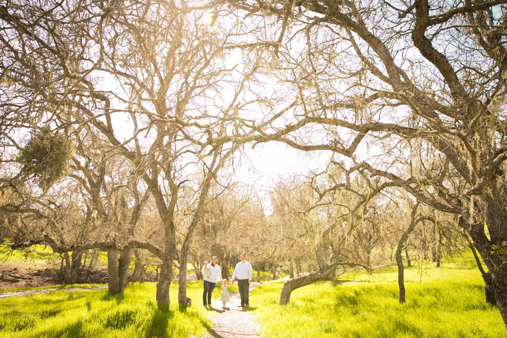 Paso Robles Wedding and Family Photographer 022.jpg