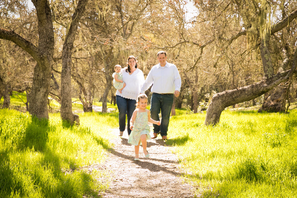 Paso Robles Wedding and Family Photographer 023.jpg