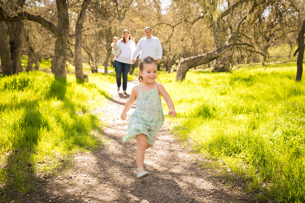 Paso Robles Wedding and Family Photographer 024.jpg