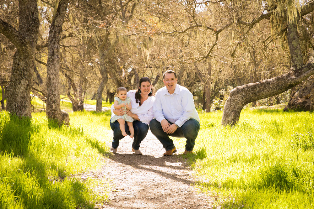 Paso Robles Wedding and Family Photographer 025.jpg