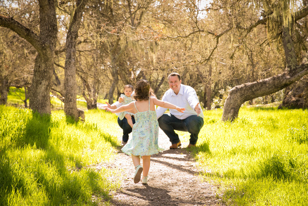 Paso Robles Wedding and Family Photographer 027.jpg