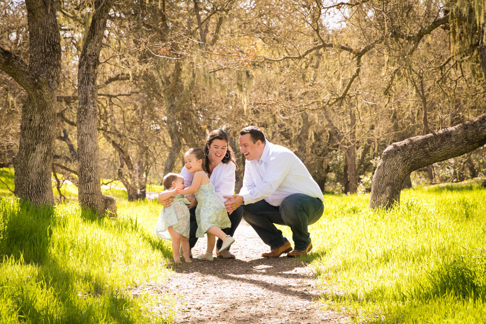 Paso Robles Wedding and Family Photographer 028.jpg