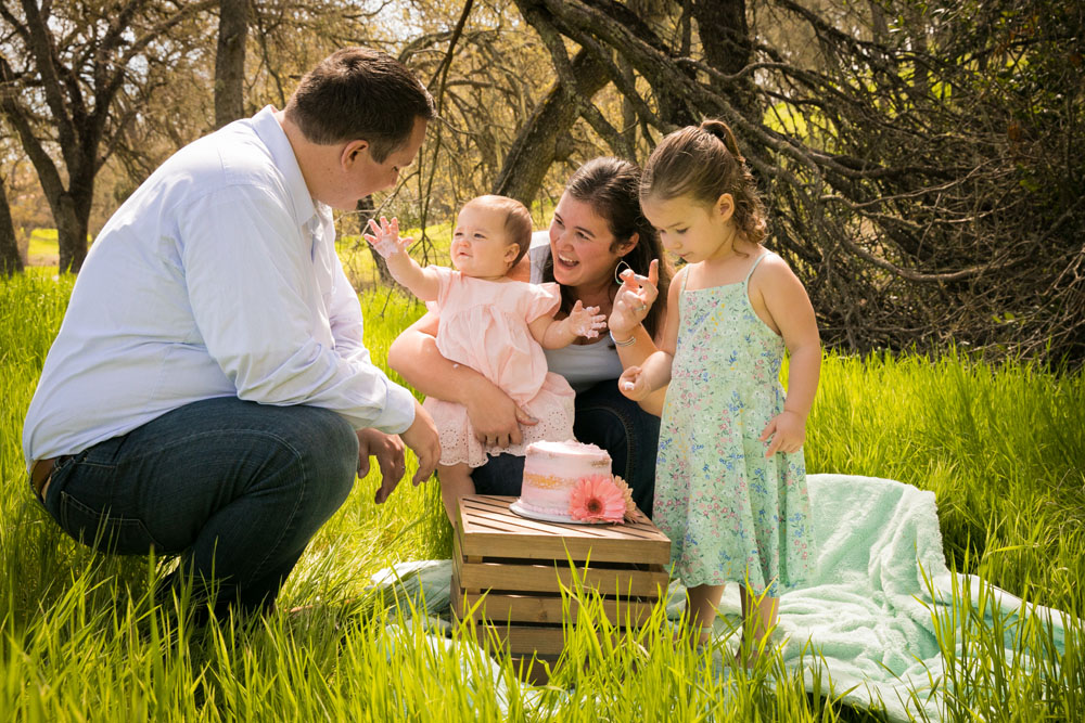 Paso Robles Wedding and Family Photographer 070.jpg