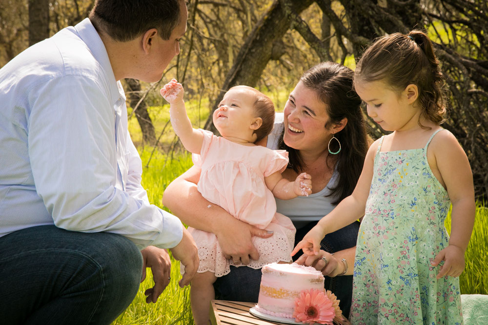 Paso Robles Wedding and Family Photographer 071.jpg