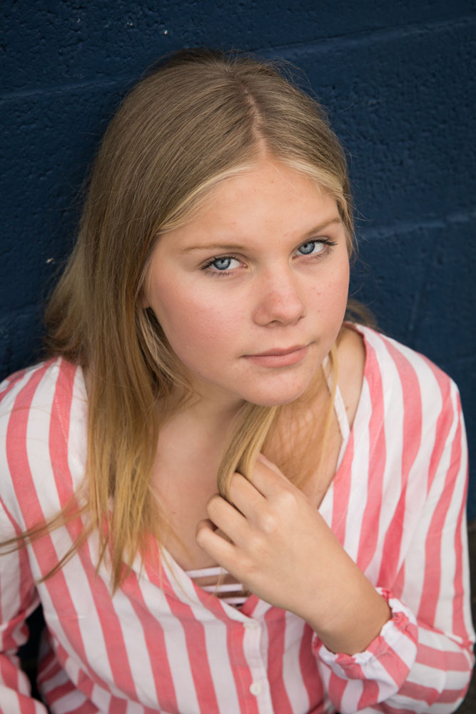 Paso Robles Modeling and Head Shot Photographer 017.jpg