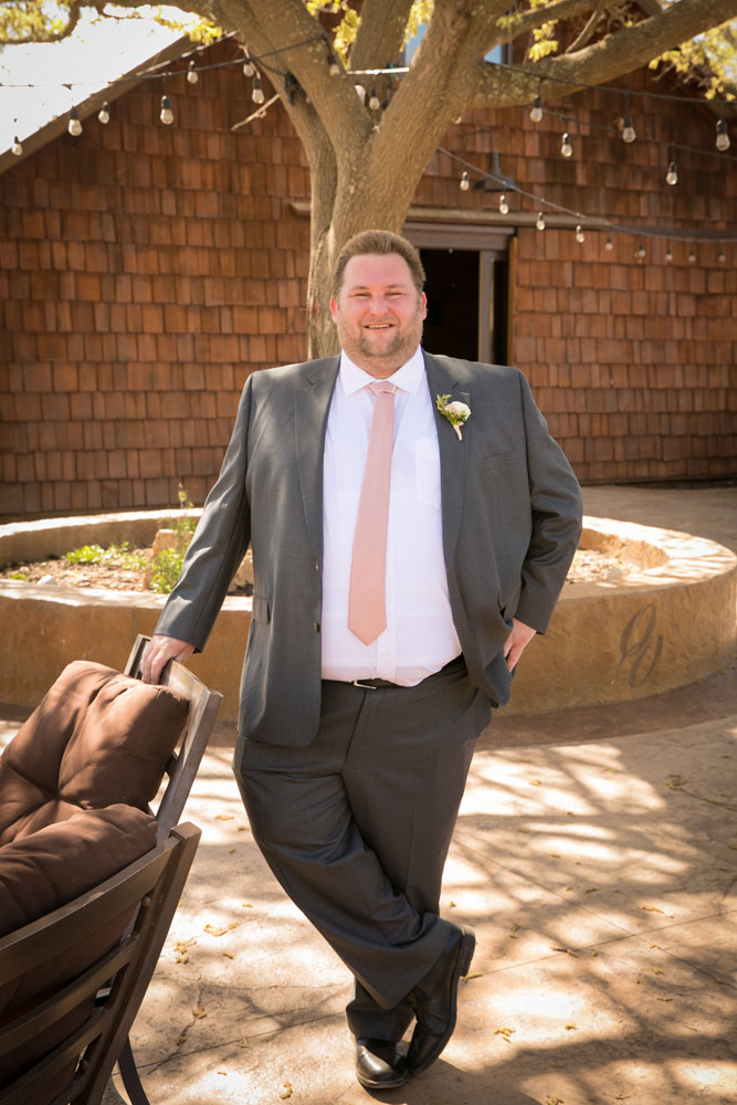 Paso Robles Wedding Photographer Opolo Vinyeards 029.jpg