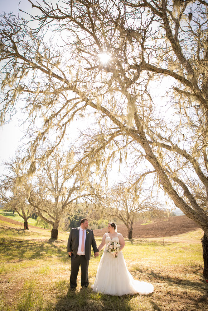 Paso Robles Wedding Photographer Opolo Vinyeards 038.jpg