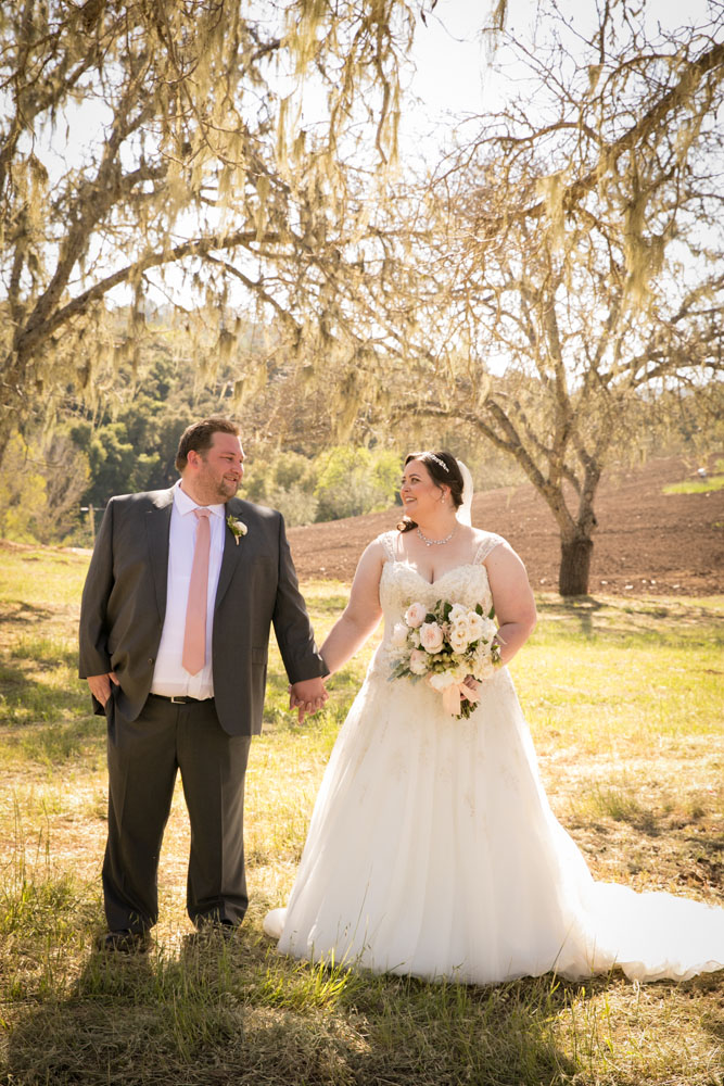 Paso Robles Wedding Photographer Opolo Vinyeards 039.jpg