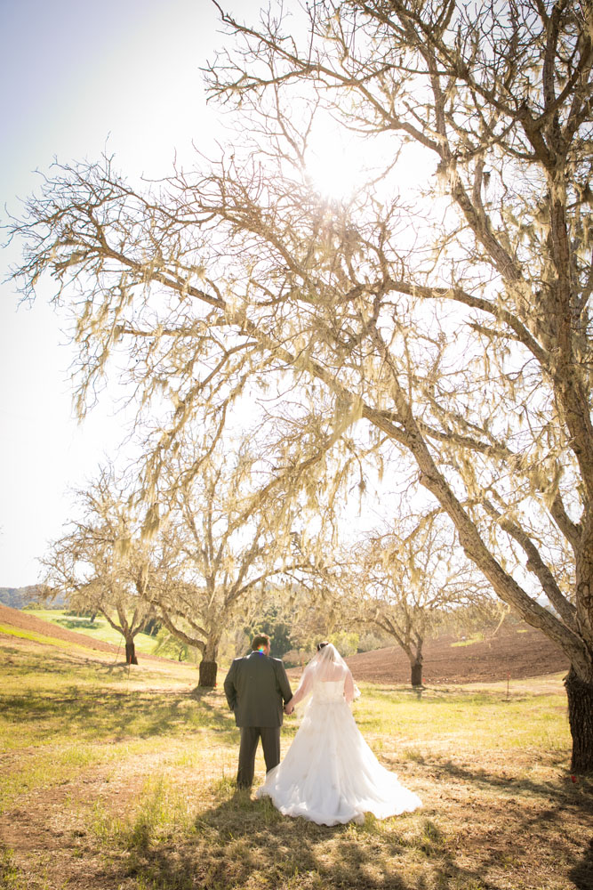 Paso Robles Wedding Photographer Opolo Vinyeards 043.jpg