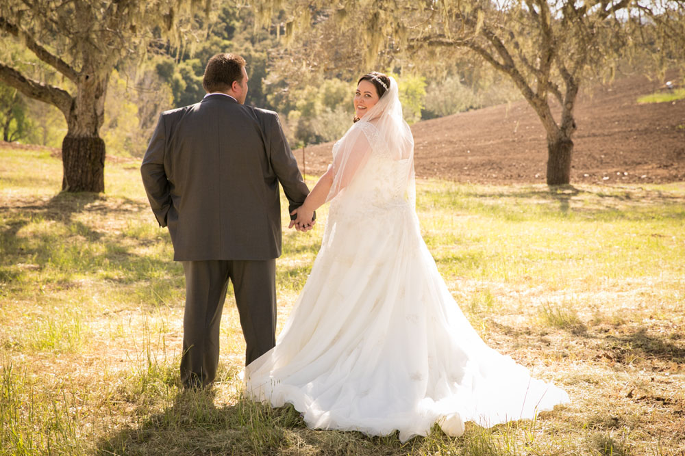 Paso Robles Wedding Photographer Opolo Vinyeards 044.jpg