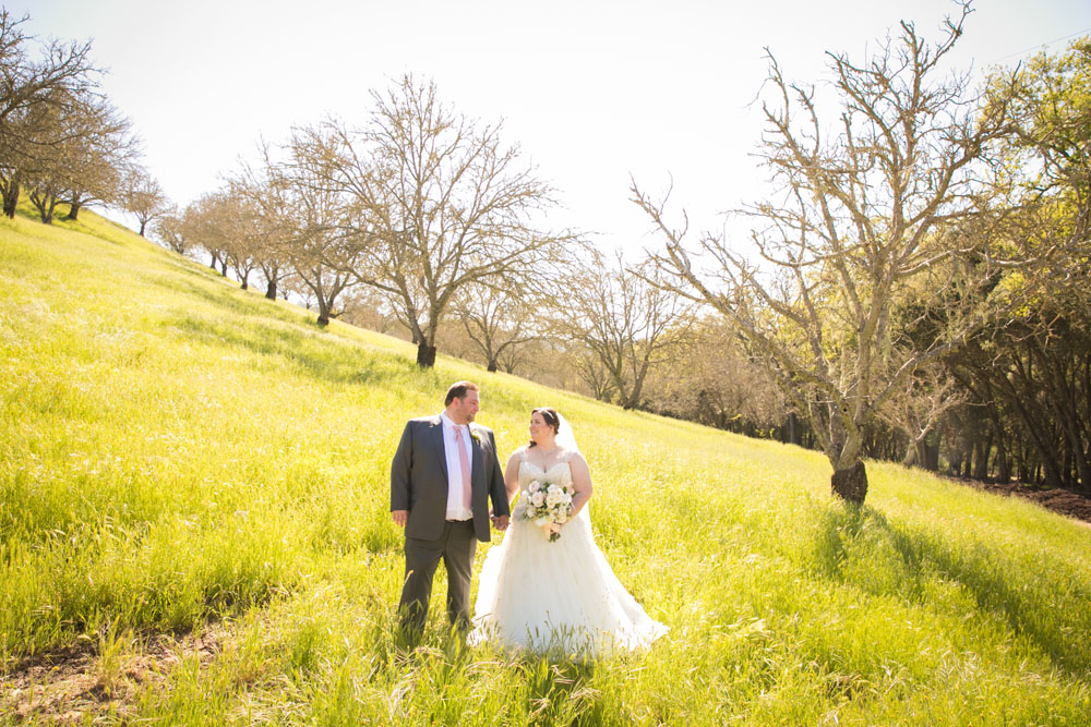 Paso Robles Wedding Photographer Opolo Vinyeards 047.jpg