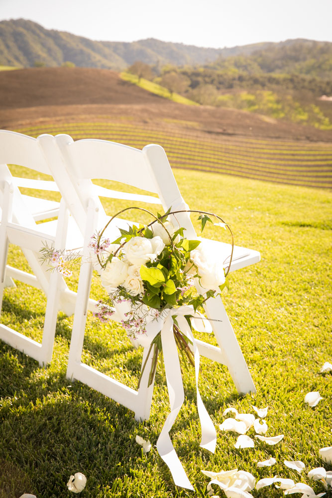 Paso Robles Wedding Photographer Opolo Vinyeards 058.jpg