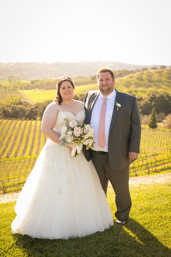 Paso Robles Wedding Photographer Opolo Vinyeards 078.jpg