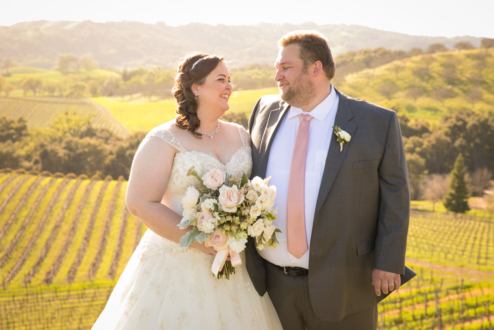 Paso Robles Wedding Photographer Opolo Vinyeards 079.jpg