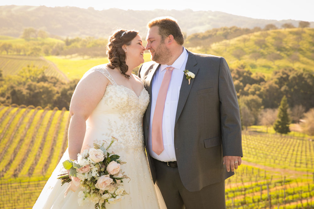 Paso Robles Wedding Photographer Opolo Vinyeards 080.jpg