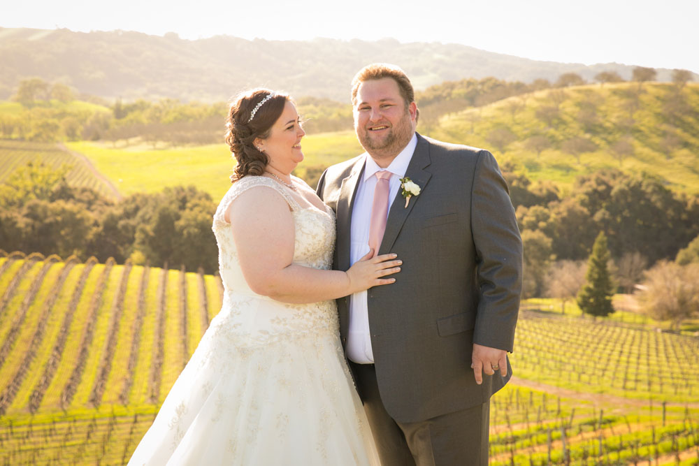 Paso Robles Wedding Photographer Opolo Vinyeards 081.jpg