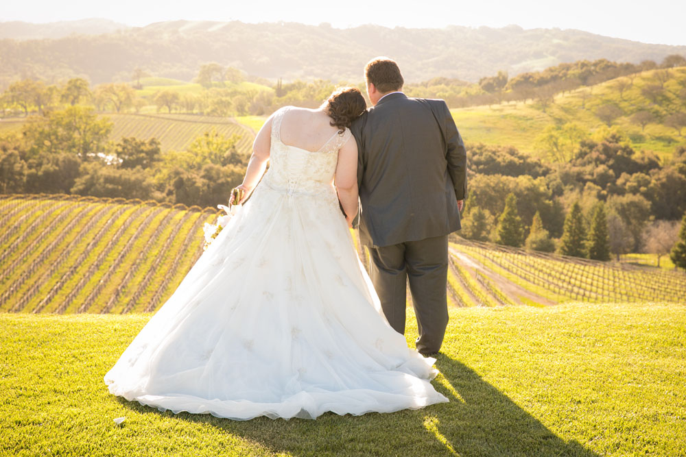 Paso Robles Wedding Photographer Opolo Vinyeards 082.jpg