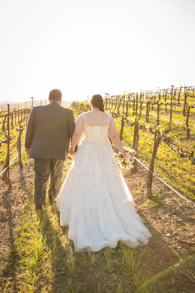 Paso Robles Wedding Photographer Opolo Vinyeards 084.jpg