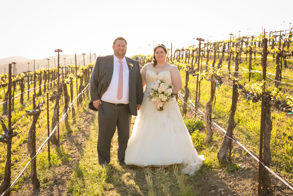 Paso Robles Wedding Photographer Opolo Vinyeards 085.jpg