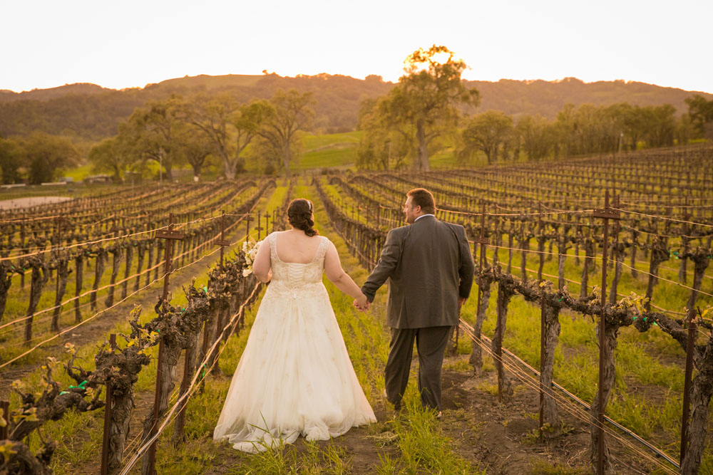 Paso Robles Wedding Photographer Opolo Vinyeards 094.jpg