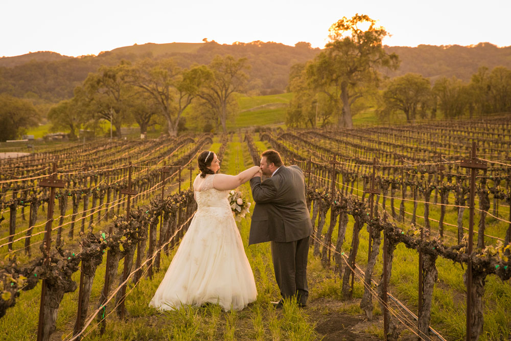 Paso Robles Wedding Photographer Opolo Vinyeards 095.jpg