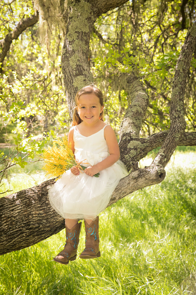 Paso Robles Family and Wedding Photographer Oak Tree Grove 001.jpg
