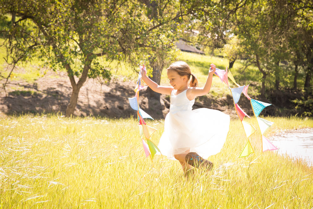 Paso Robles Family and Wedding Photographer Oak Tree Grove 013.jpg