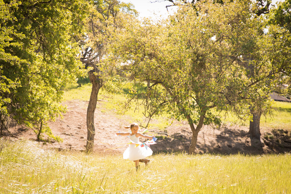 Paso Robles Family and Wedding Photographer Oak Tree Grove 014.jpg