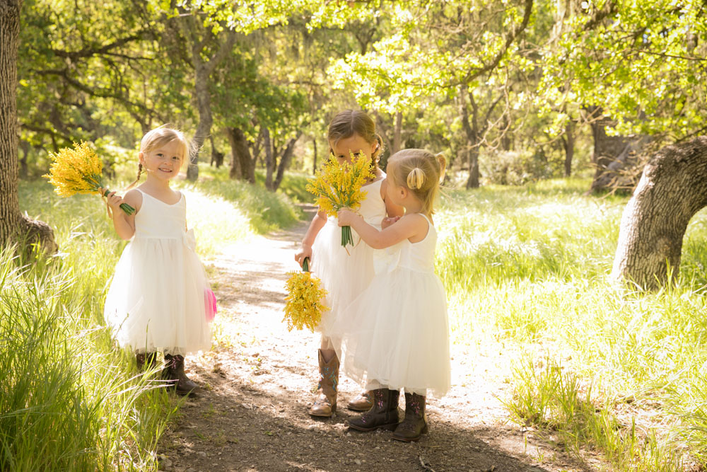Paso Robles Family and Wedding Photographer Oak Tree Grove 070.jpg