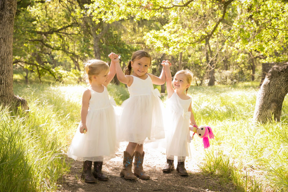 Paso Robles Family and Wedding Photographer Oak Tree Grove 072.jpg