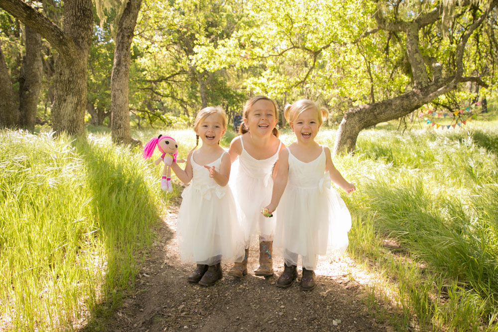 Paso Robles Family and Wedding Photographer Oak Tree Grove 074.jpg